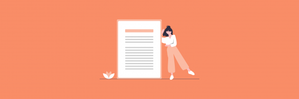 Do's and don'ts of successful document creation - blog banner