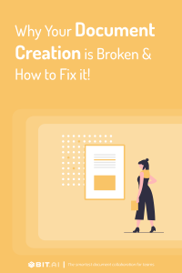 4-Reasons-Why-Your-Document-Creation-is-Broken-&-How-to-Fix-it!-Pinterest