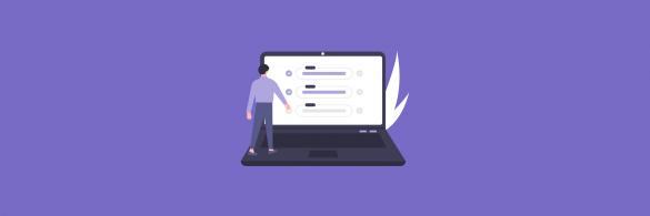 Task management tools - blog banner