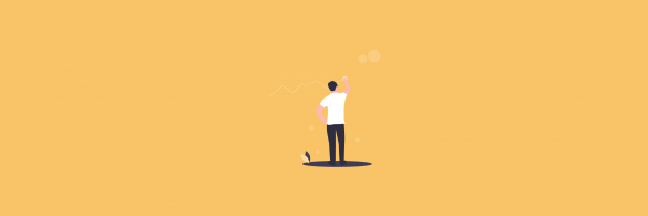 Sales tracker - blog banner