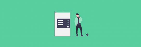 Cost management plan - blog banner