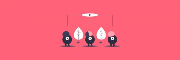 Change management plan - blog banner
