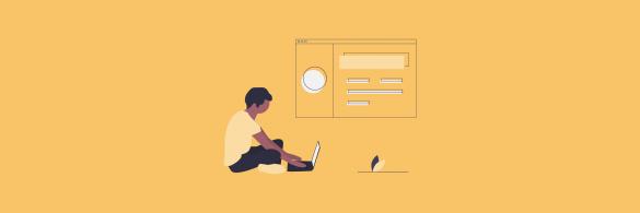 IT Documentation - blog banner
