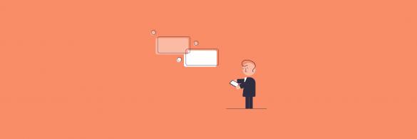 Risk management plan - blog banner