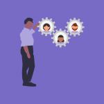Team management software - blog banner