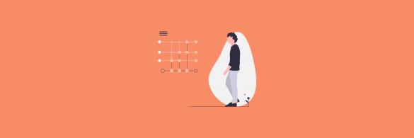 Customer analytics tools and software - blog banner