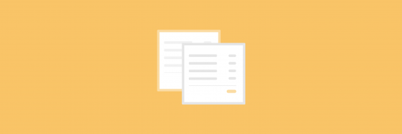 Online subscription billing software platforms - blog banner