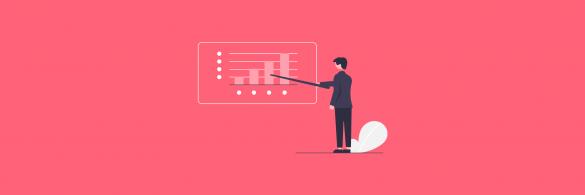 Presentation tools - blog banner