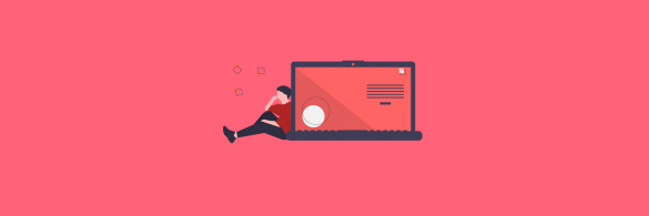 Programming blogs - blog banner