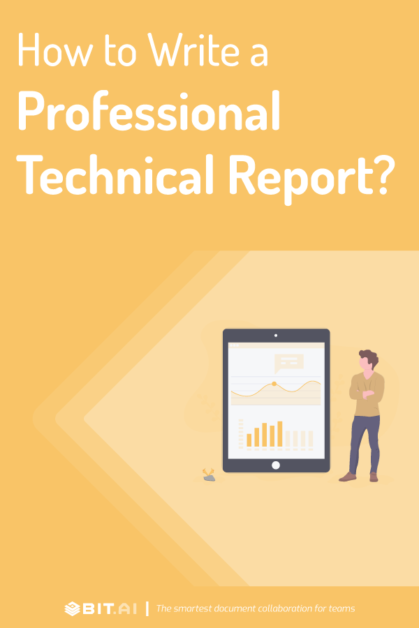 Technical report - Pinterest