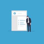 Employee development plan - blog banner
