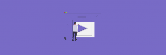 Embed gifs in document - blog banner