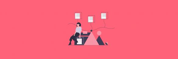 Quality management plan - blog banner