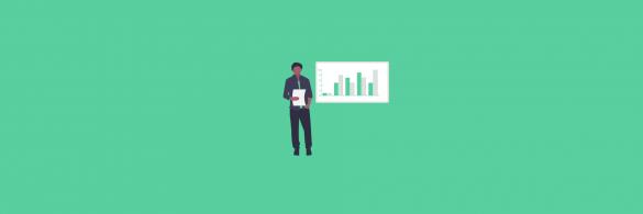 Sales tips - blog banner