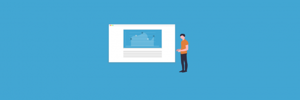 Embed Onedrive powerpoint - blog banner