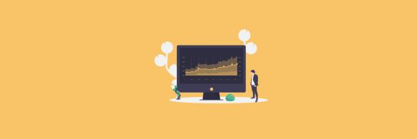 Financial plan - blog banner
