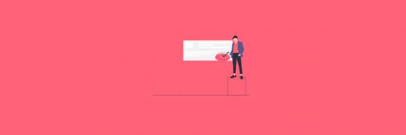Operating agreement - blog banner
