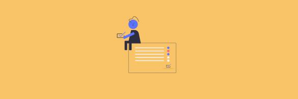 Sales proposal - blog banner