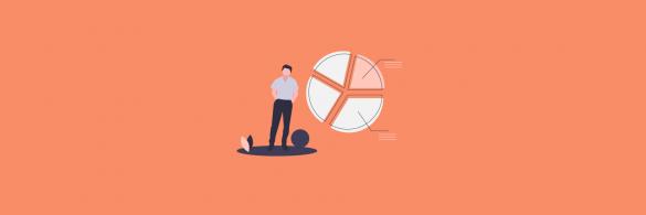 Marketing proposal - blog banner