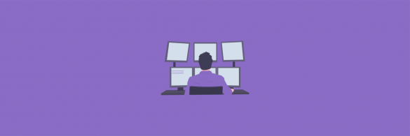 Programming resources - blog banner