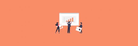 Virtual data room provider - blog banner