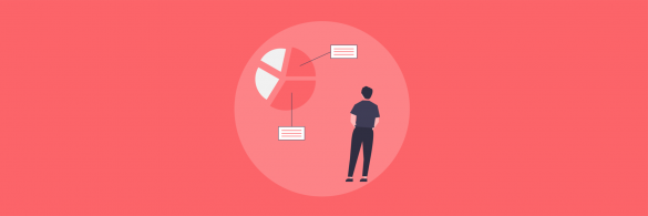 Marketing campaign plan - blog banner