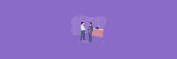 Vendor agreement - blog banner