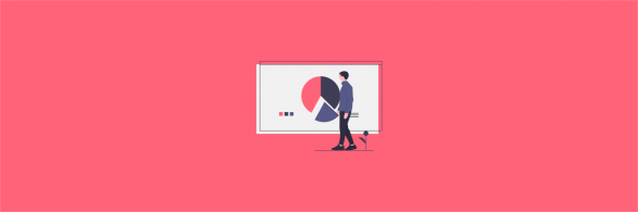 Marketing KPIs - blog banner