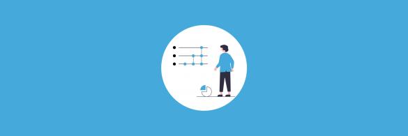 Business intelligence tools - blog banner