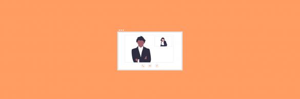 Meeting plan - blog banner