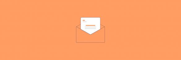 Complaint letter - blog banner