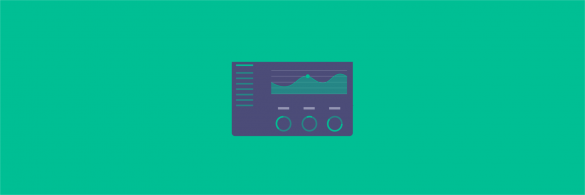 KPI Dashboards - blog banner