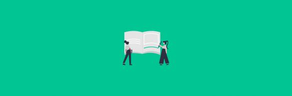 Assignment writing - blog banner