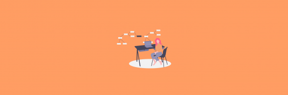Flowchart tools - blog banner