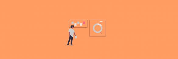 Marketing management - blog banner
