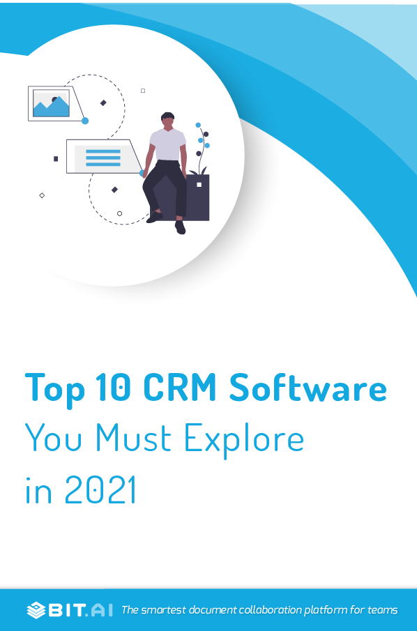 CRM software and tools - Pinterest
