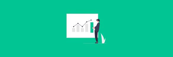 Business metrics - blog banner