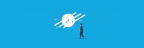 Marketing Goals - blog banner