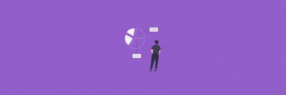 SMART Marketing Objectives - blog banner