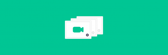 Video editing apps - blog banner