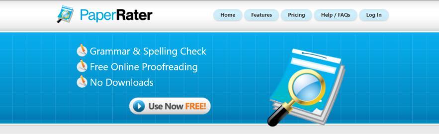 Paperator: Plagiarism checker