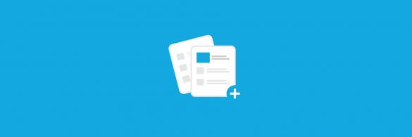 Smartsheet alternatives - blog banner