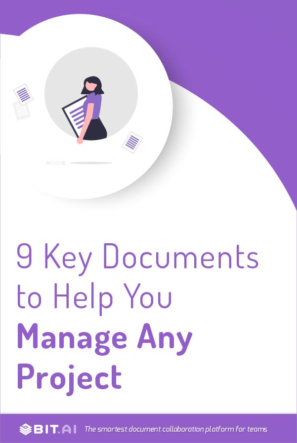 Project documents - Pinterest