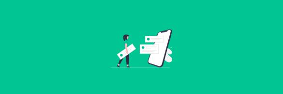 Task manager apps - blog banner