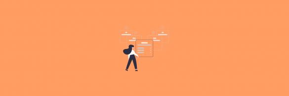 Proposal software - blog banner