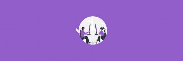 Sales management tools - blog banner