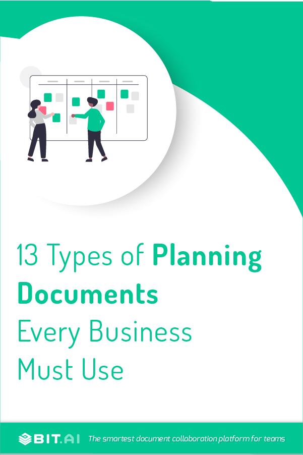Types of plans - pinterest