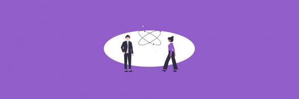 Talent management systems - blog banner