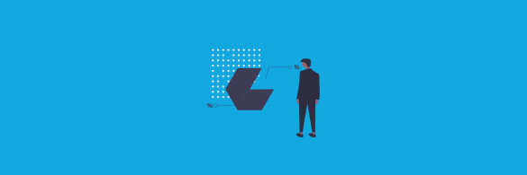 Gantt software - blog banner