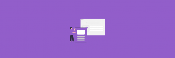 Paraphrasing tools - blog banner